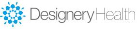 Hausarzt-Rottenburg-Kessler-Logo-Designery