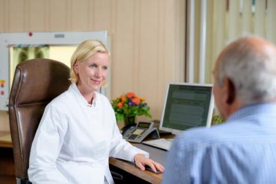Hausarzt-Rottenburg-Kessler-Praxis-Beratung