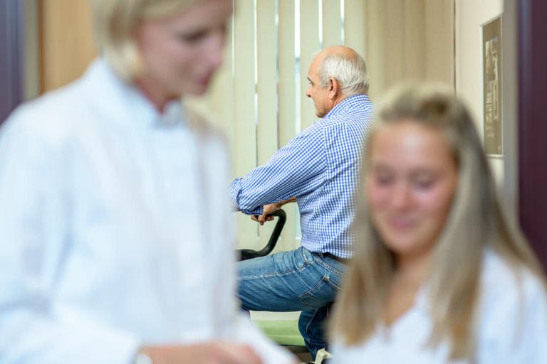 Hausarzt-Rottenburg-Kessler-Leistungen-EKG