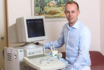 Hausarzt-Rottenburg-Kessler-Leistungen-Ultraschall