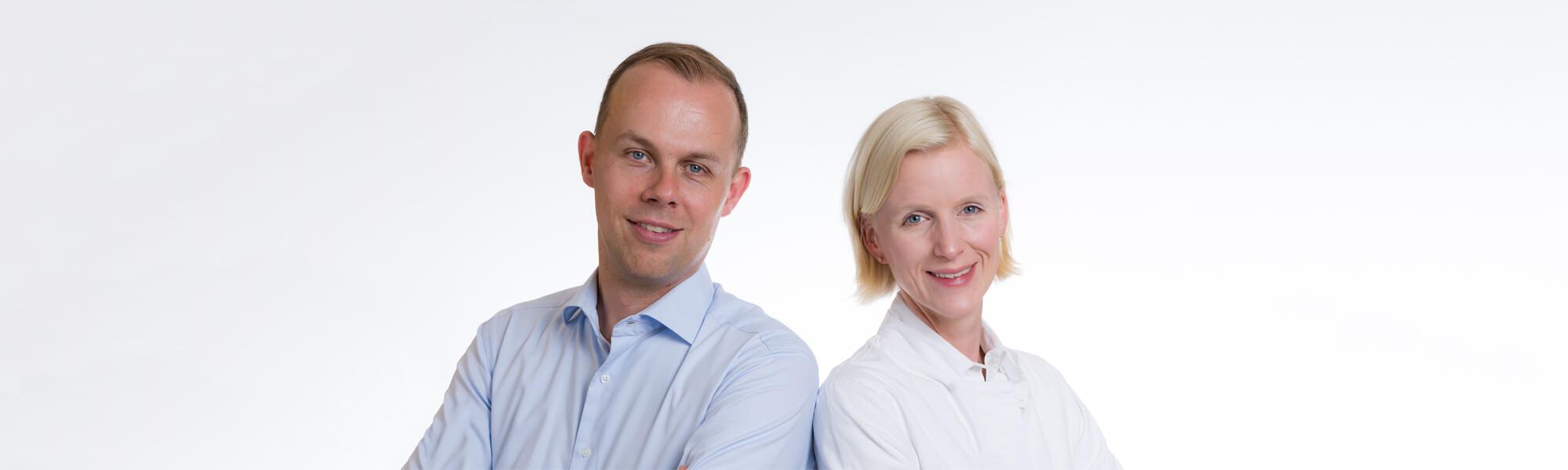 Hausarzt-Rottenburg-Kessler-Team-Dres-Kessler