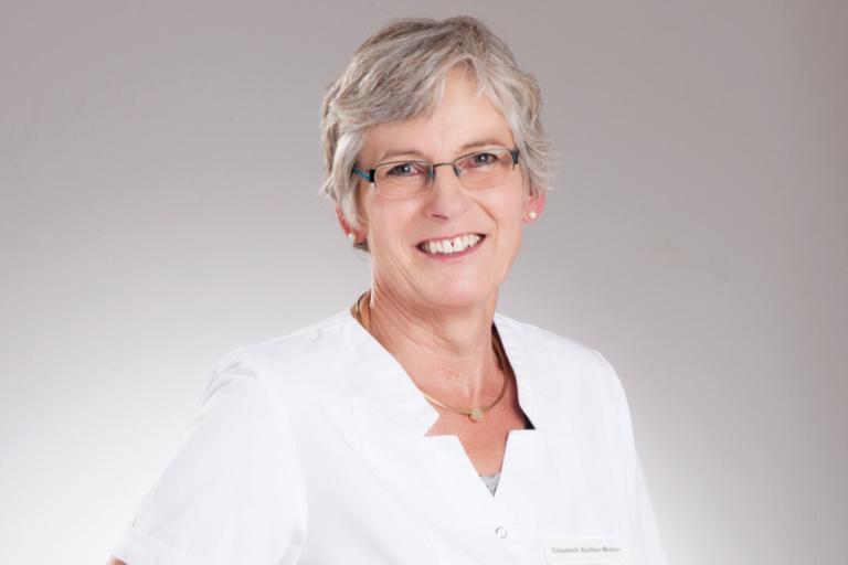 Hausarzt-Rottenburg-Kessler-Team-KESSLER-BOEHM