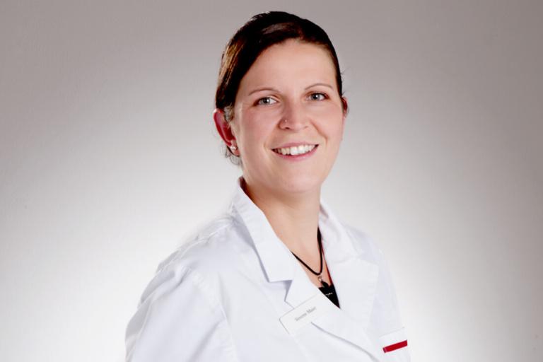 Hausarzt-Rottenburg-Kessler-Team-MAIER