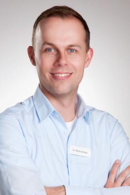 Hausarzt Rottenburg Kessler Team Dr. Markus Kessler