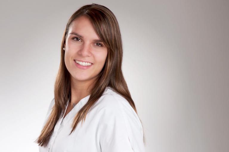 Hausarzt-Rottenburg-Kessler-Team-STEINHILBER